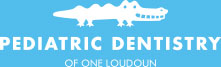 pediatric dentistry of one loudoun